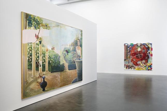 Summer Arts_NewMuseum2