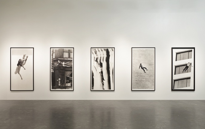 Summer Arts_NewMuseum
