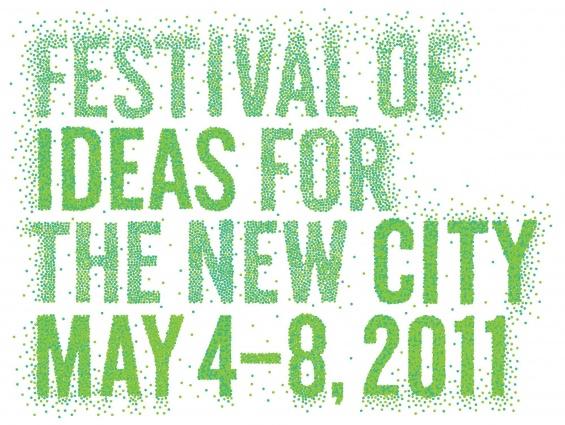 Kickstarter Community Pop-Up :: IDEAS CITY